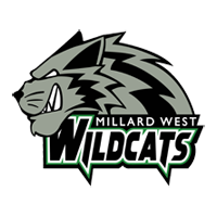 Millard west wildcats